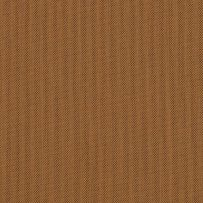 Sunbrella® Fabric Images – Sunbrella Canvas Cork 5448