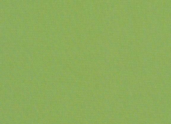 Sunbrella® Fabric Images – Sunbrella Canvas Ginkgo 54011