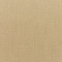 Sunbrella® Fabric Images – Sunbrella Canvas Heather Beige 5476
