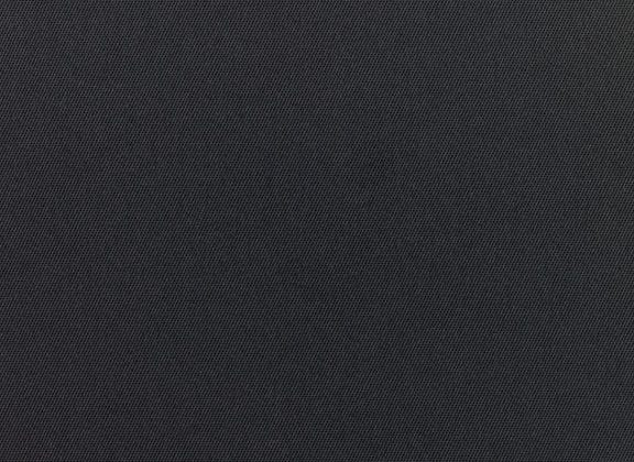 Sunbrella® Fabric Images – Sunbrella Canvas Raven Black 5471