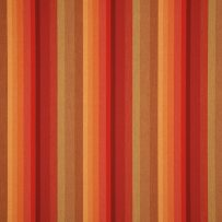 Sunbrella Canvas Astoria Sunset Stripe 56095-0000