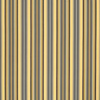 Sunbrella Canvas Foster Metallic Stripe 56051-0000 outdoor fabric