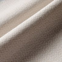 Sunbrella- 44285-0000- Action-Linen