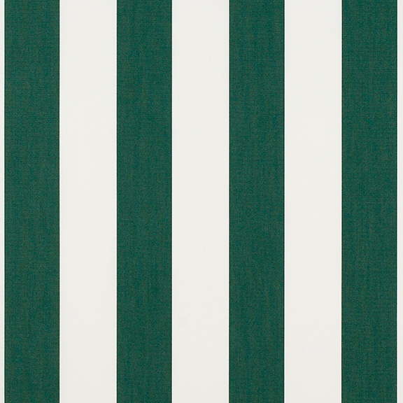 Beaufort-Forest-Green-Natural-6-Bar 4806-0000
