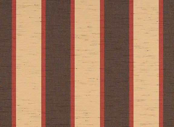 Bisque-Brown 4773-0000