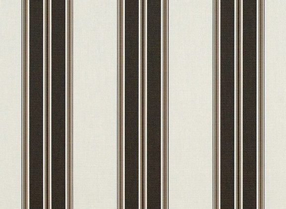 Black-Taupe-Fancy 4946-0000