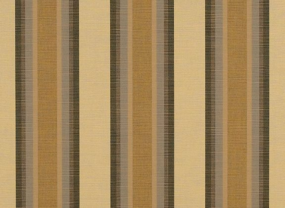 Colonnade-Fossil 4855-0000