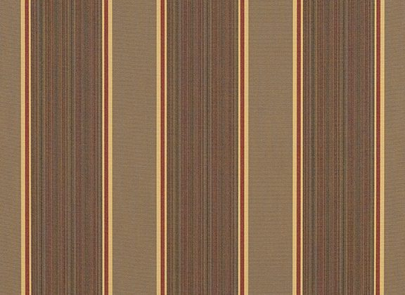 Eastridge-Cocoa 4994-0000