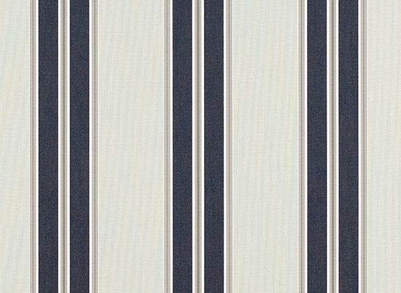 Navy-Taupe-Fancy 4916-0000