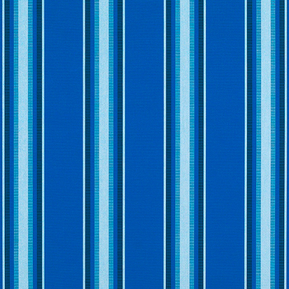 Pacific-Blue-Fancy 4755-0000