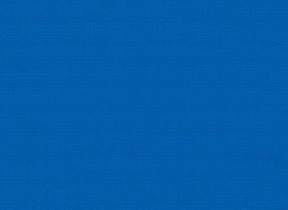 Pacific-Blue 4601-0000