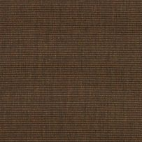 Walnut-Brown-Tweed 4618-0000