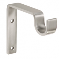 Stainless Steel Strap Bracket